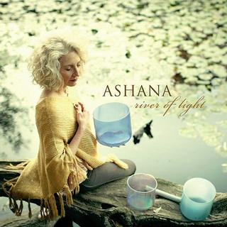 Ashana1